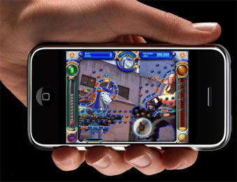peggle_for_phone